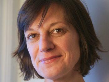 marianne-feller-osteopathiesante